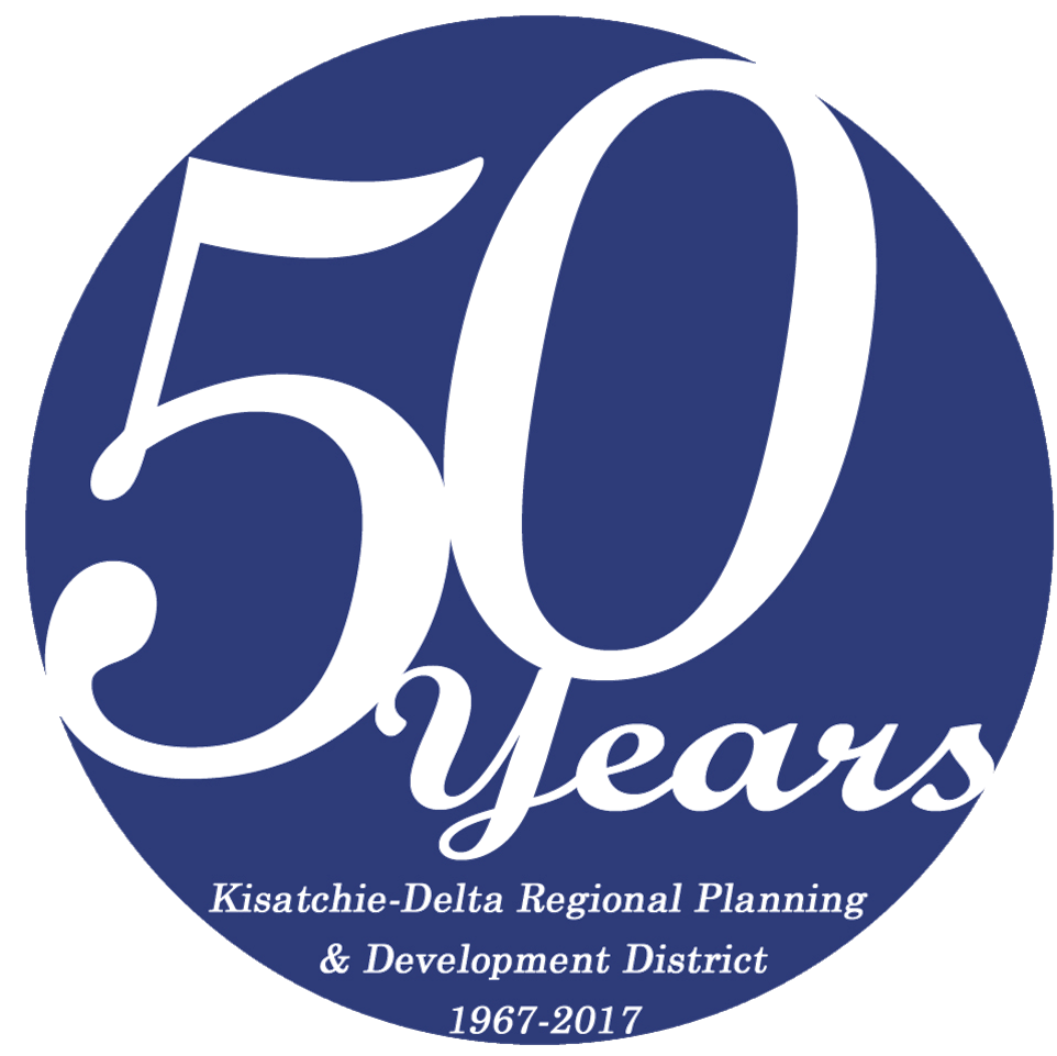 50years-kd-emblem