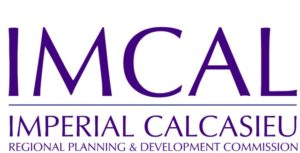 imcal logo